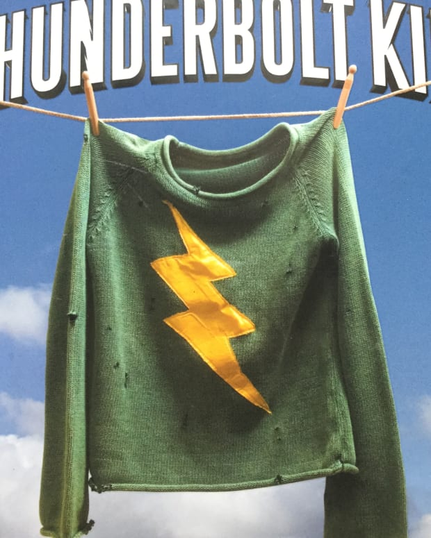 the-thunderbolt-kid-a-poem