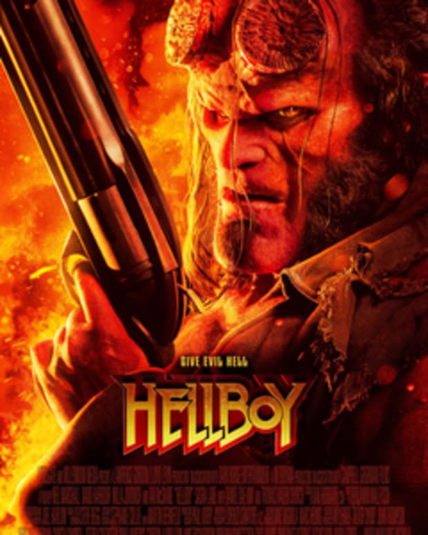 hellboy-2019-review