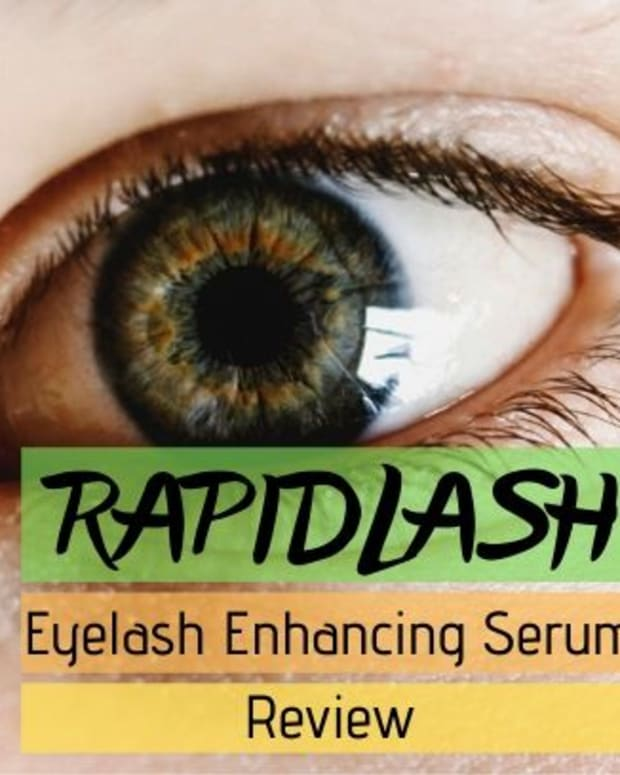 product-review-rapidlash