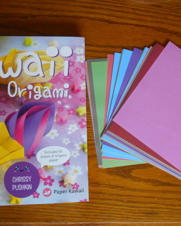 my-review-of-kawaii-origami-book-by-chrissy-pushkin