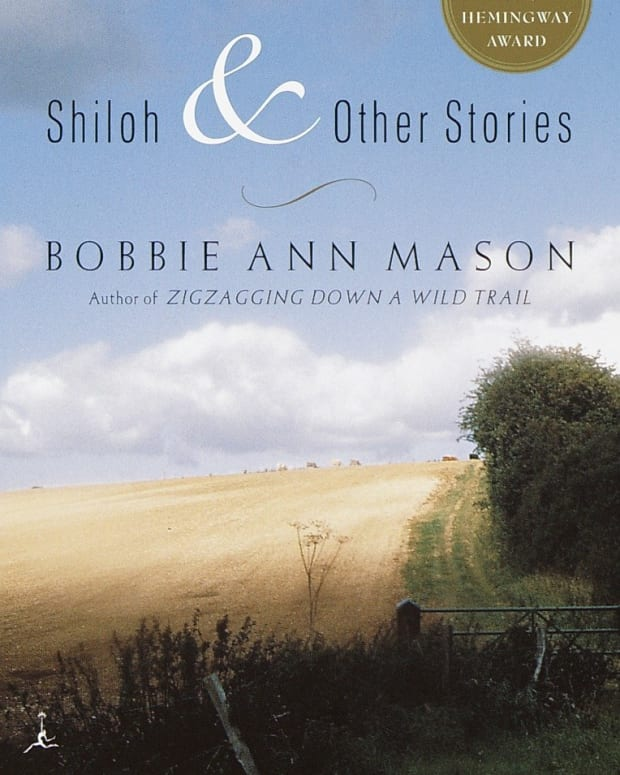 shiloh-by-bobbie-ann-mason-an-analysis-of-fiction