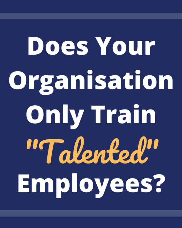 are-your-training-interventions-biased-towards-talented-employees