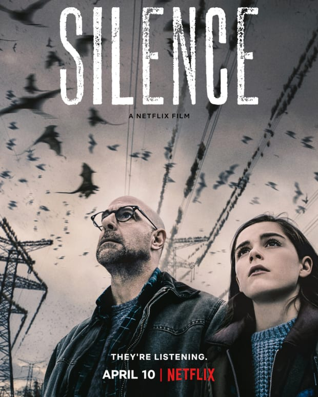 the-silence-movie-review