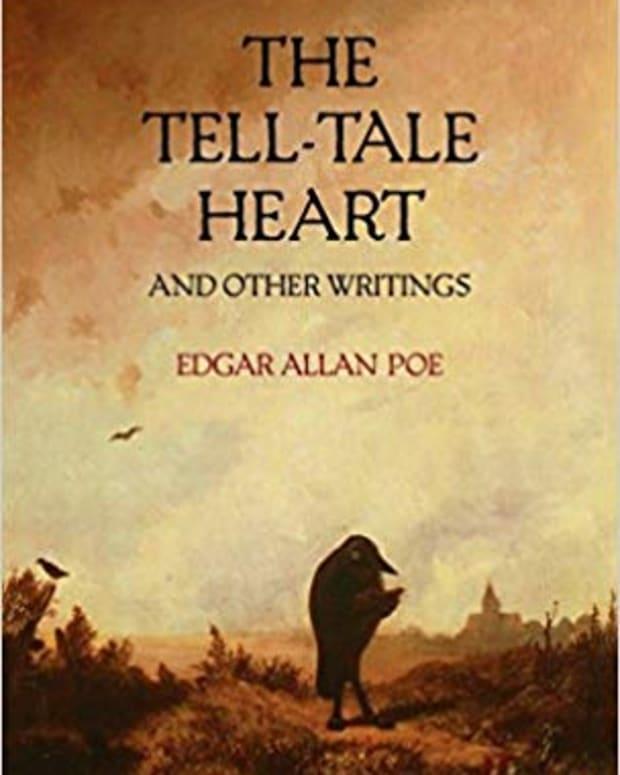 edgar-allan-poes-the-tell-tale-heart-a-literary-analysis