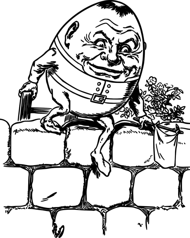 notorious-nursery-rhymes-number-three-humpty-dumpty