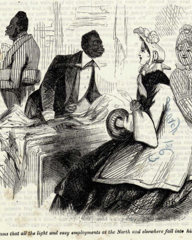 stereotyping-african-americans-through-caricatures