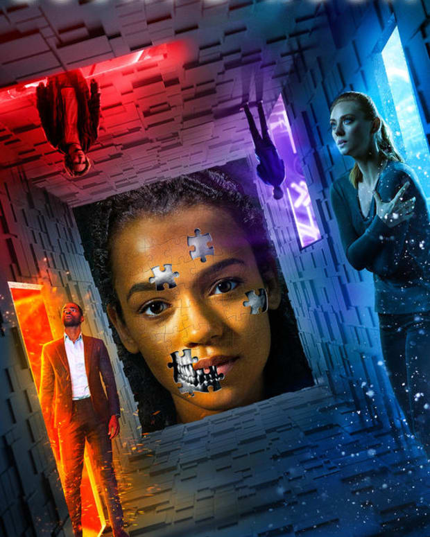 escape-room-review-potential-lost