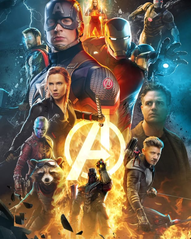 avengers-endgame-2019-review