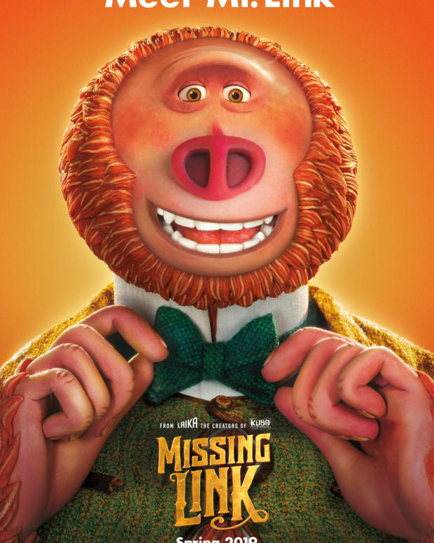 missing-link-film-review