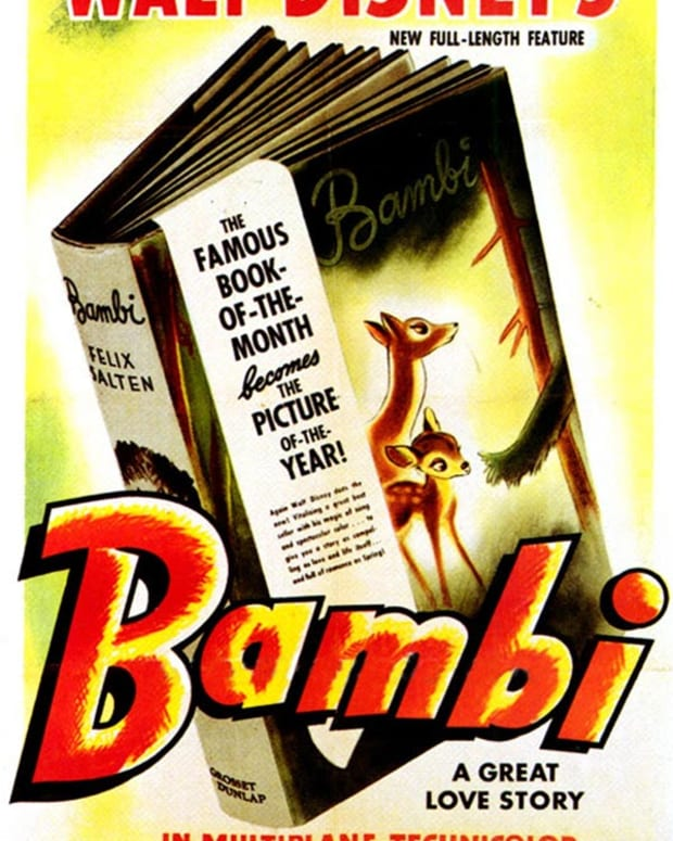 should-i-watch-bambi