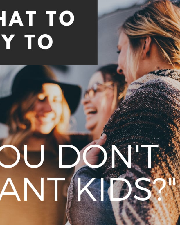 what-to-say-when-people-ask-why-arent-you-having-kids