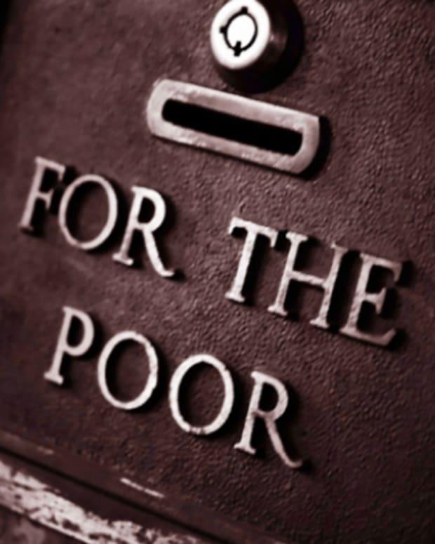 the-poor