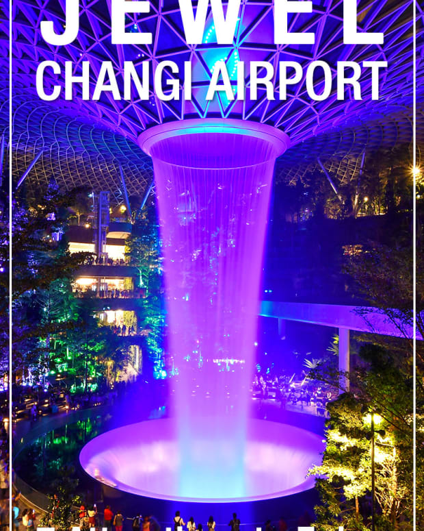 jewel-changi-airport