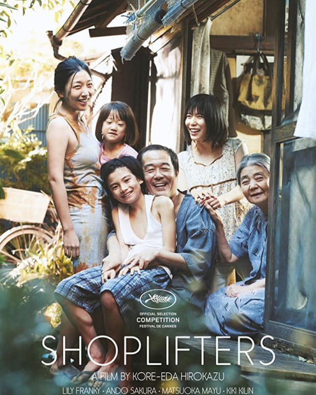 should-i-watch-shoplifters