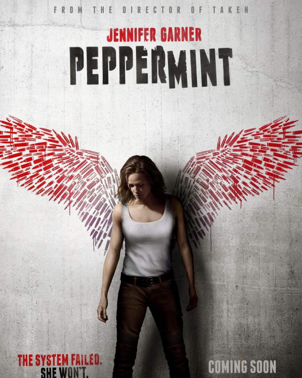 should-i-watch-peppermint