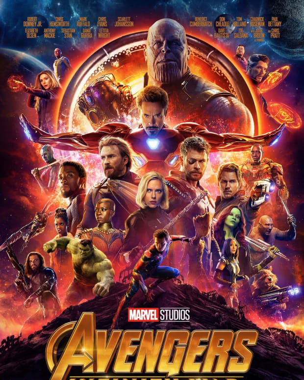 should-i-watch-avengers-infinity-war