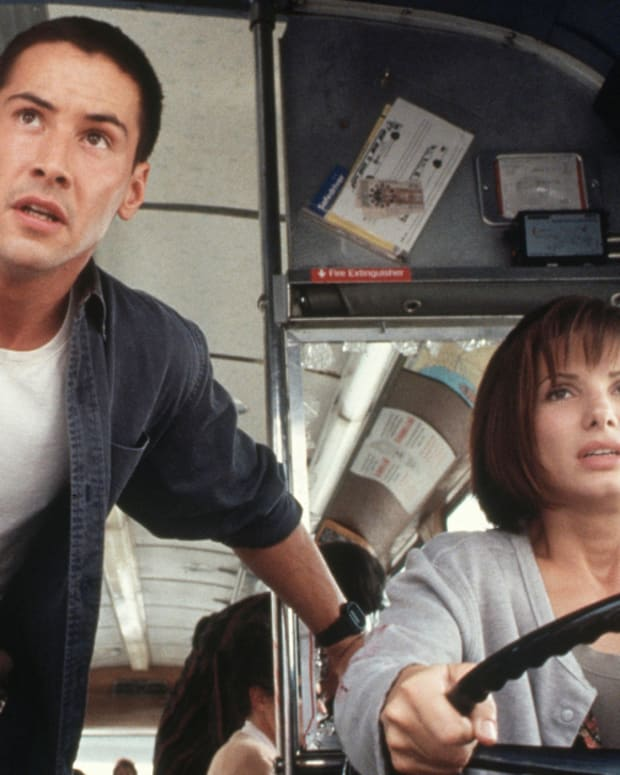 25-reasons-why-speed-3-starring-keanu-reeves-and-sandra-bullock-needs-to-happen