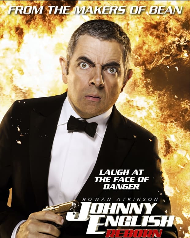 should-i-watch-johnny-english-reborn