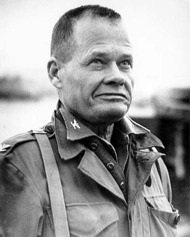 chesty-puller-the-legendary-marine