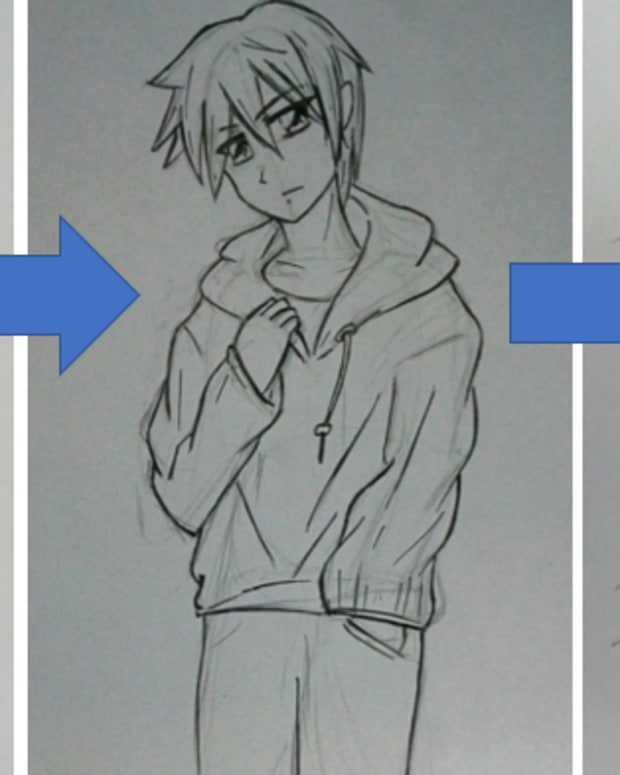 how-to-draw-an-anime-boy-shounen