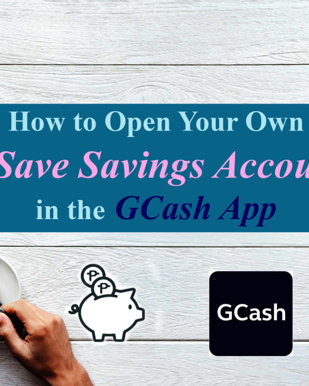how-to-create-your-own-gsave-savings-account-in-the-gcash-app