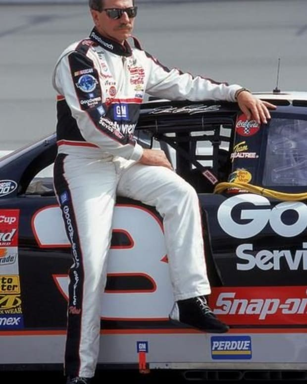 ten-things-you-didnt-know-about-dale-earnhardt-sr