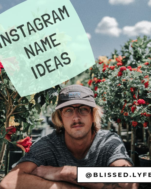 200-creative-instagram-name-ideas-and-handles-for-instafame