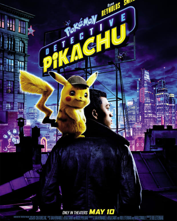 pokemon-detective-pikachu-review-a-caffeine-addicted-letdown