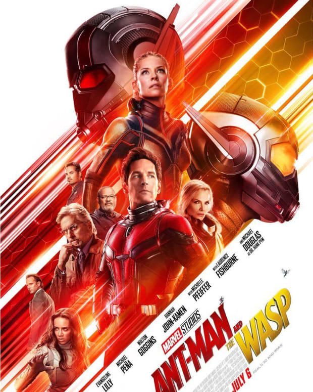 should-i-watch-ant-man-and-the-wasp