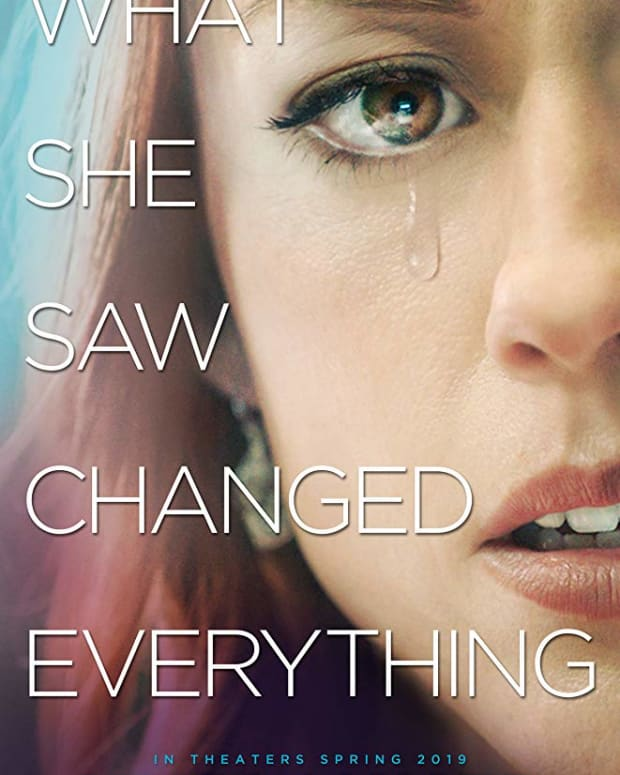 unplanned-2019-movie-review