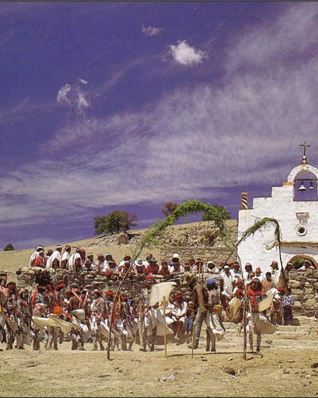celebrating-the-tarahumara-indians-spring-ritual-of-semana-santa-in-mexicos-copper-canyon