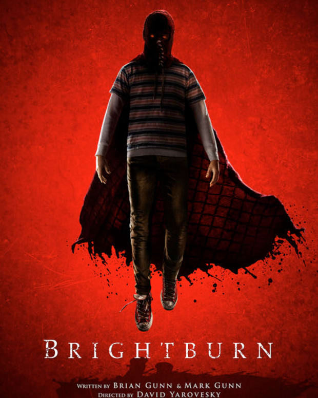 brightburn-review