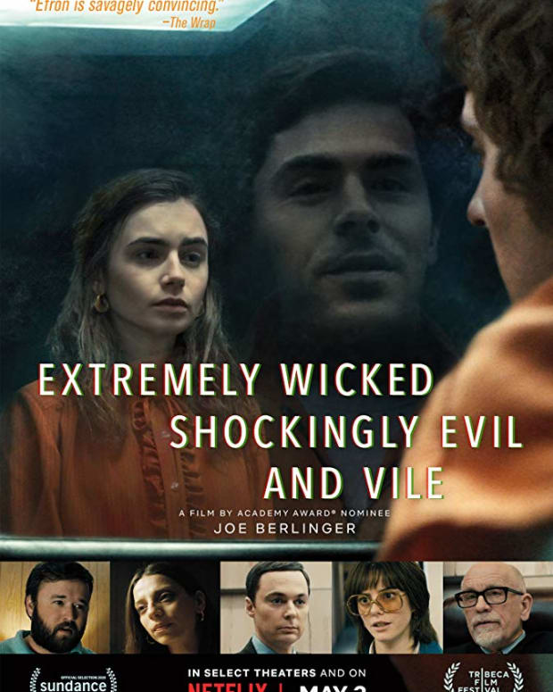 extremely-wick-shockingly-evil-and-vile-movie-review
