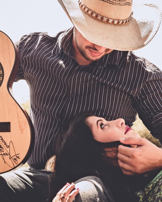 100-best-country-love-songs