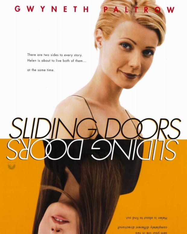 should-i-watch-sliding-doors