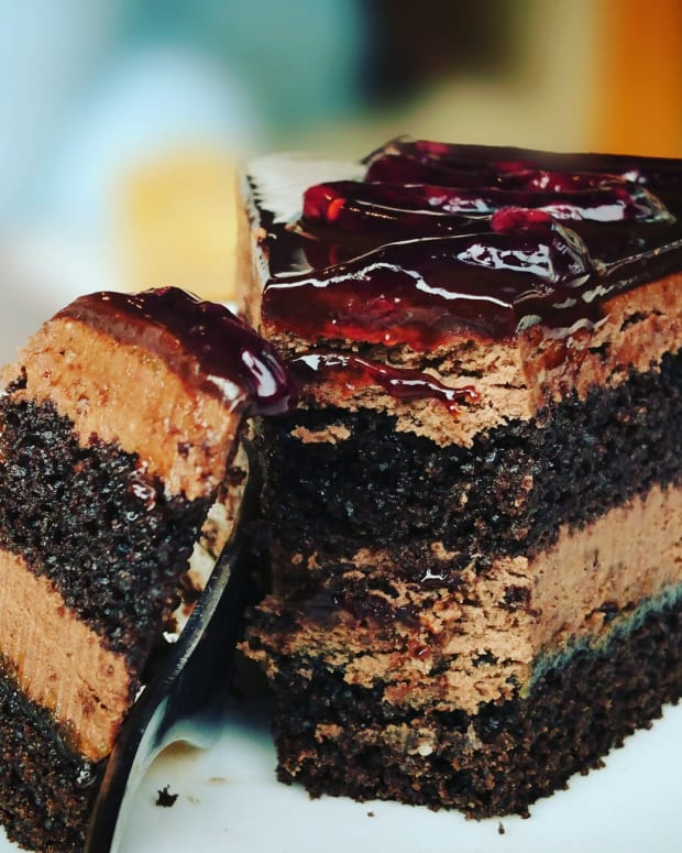 so-why-should-i-beware-of-chocolate-cakes