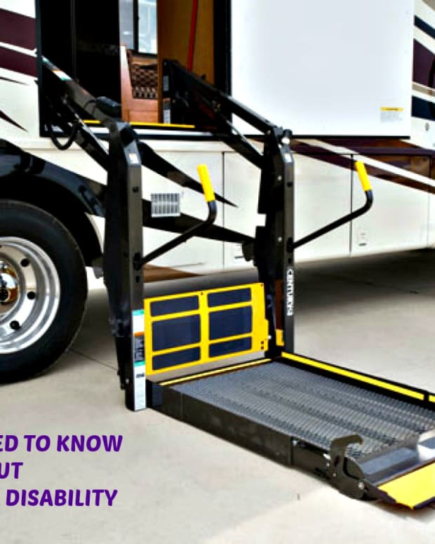 what-you-need-to-know-about-rving-with-a-disability