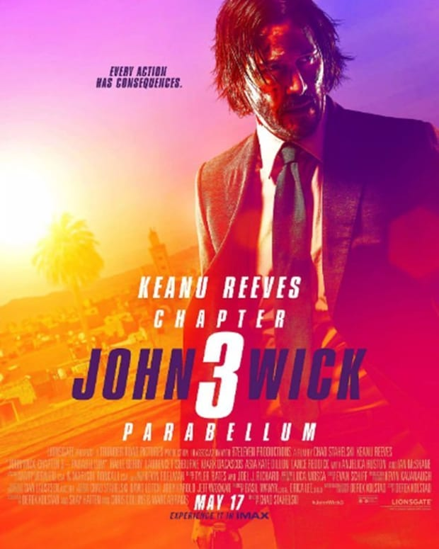john-wick-chapter-3-parabellum-review