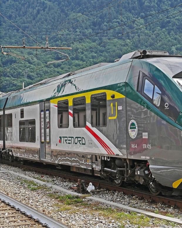 how-to-use-italian-trains