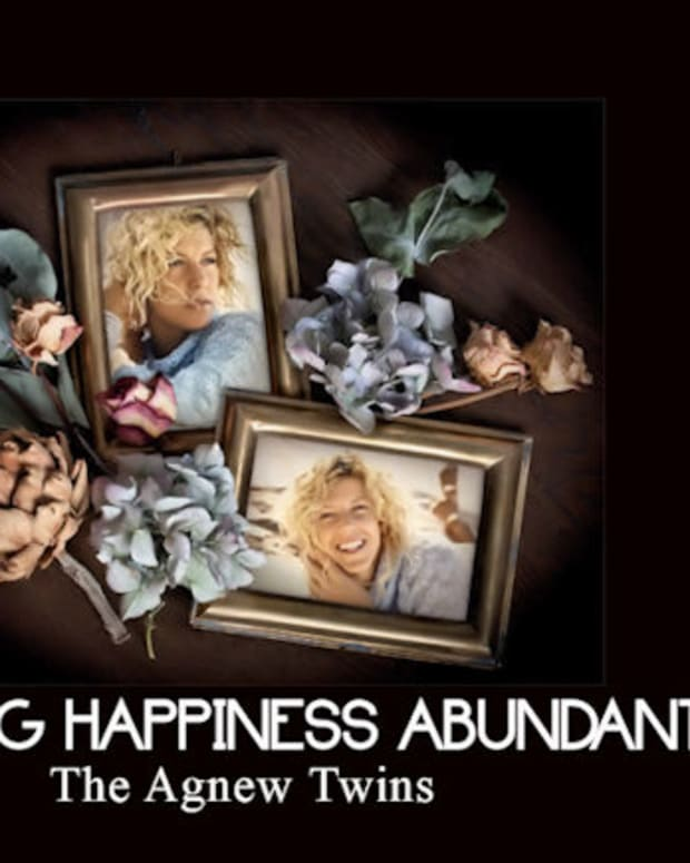 pursuing-happiness-abundantly