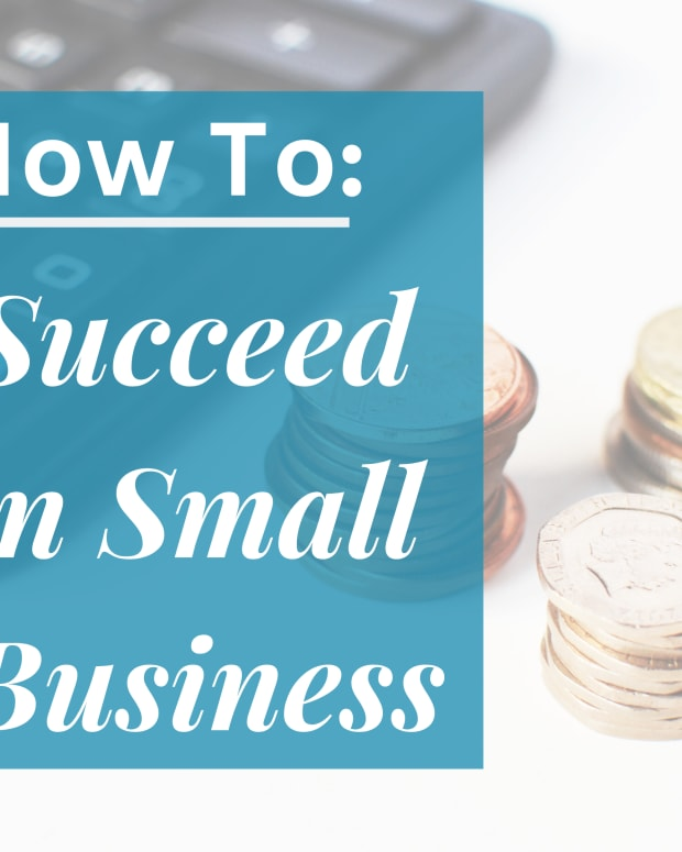 how-to-succeed-in-small-business