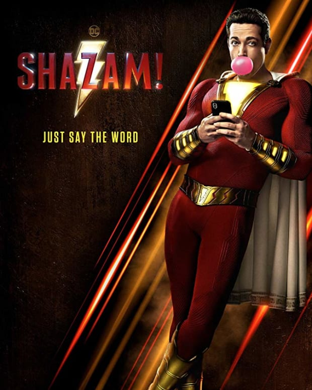 shazam-2019-a-super-duper-movie-review