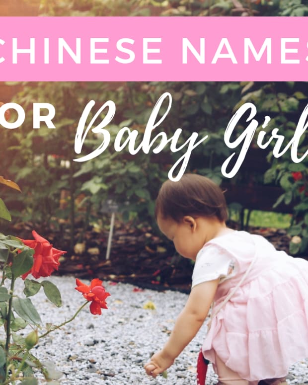 200-chinese-baby-girl-names