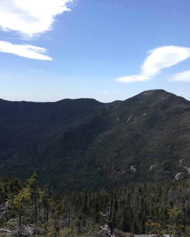 adirondack-hike-seymour-mountain