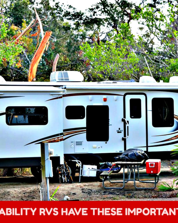the-best-disability-rvs-have-these-important-amenities