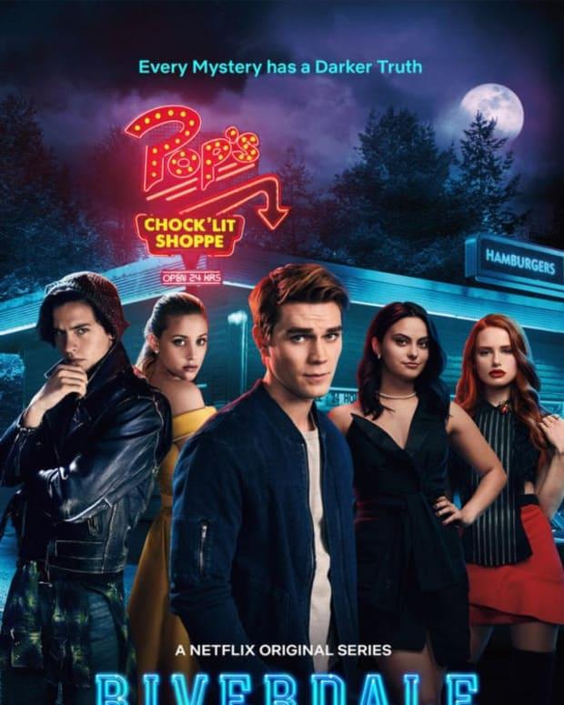 riverdale-season-3-review