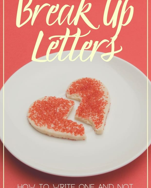 break-up-letter