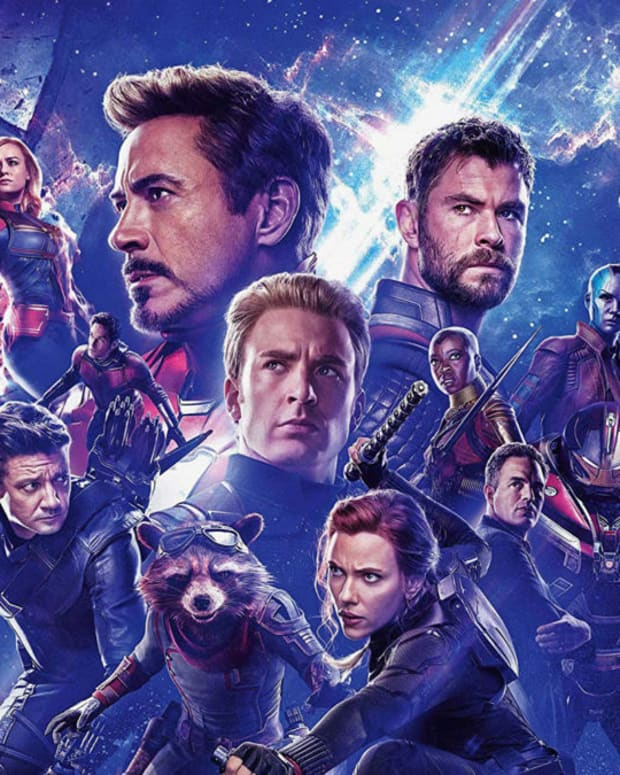 which-movies-should-i-see-before-avengers-endgame