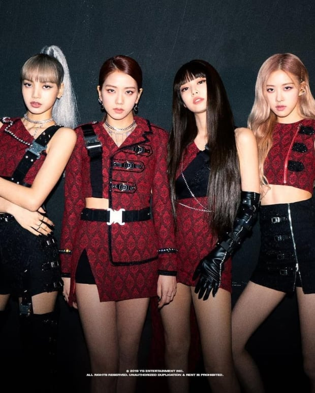 the-best-of-blackpink-10-most-popular-songs-you-need-to-know