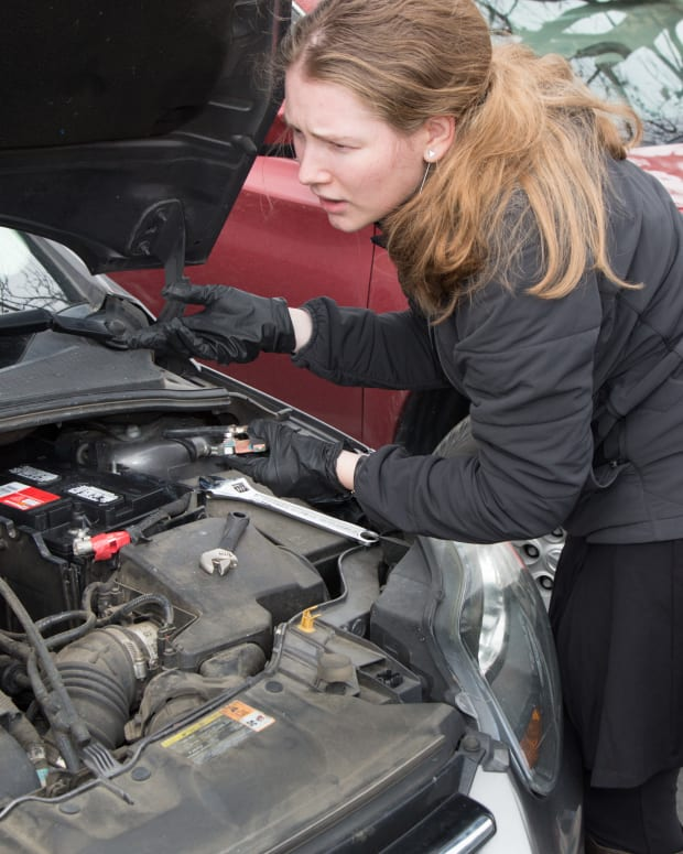 car-dies-while-driving-or-at-idle-diagnosis